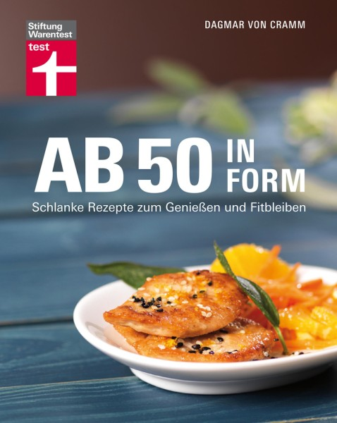 ab 50 in form Ab 50 in Form