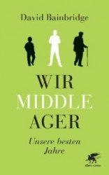 Unser Buchtipp: Wir Middle-Ager
