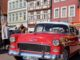 Oldtimertreffen in Celle